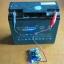 วงจรสลายซัลเฟตแบตเตอรีตะกั่วกรด 12V ( battery Desulphator ) thumbnail 3