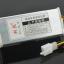 วงจรแปลงไฟ 48V-96V เป็น 12V 20A thumbnail 1