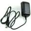 อแดปเตอร์กล้องวงจรปิด 12V 1.5A ( DC Power adapter 12V 1500mA ) thumbnail 2