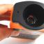 ตลับเมตรดิจิตอลไร้สาย 1-16 เมตร วัดระยะทาง ดิจิตอล ( Digital Ultrasonic Range Mesurement ) thumbnail 5