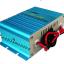 หม้อแปลง DC จาก 12v เป็น 24v 10A ( DC-DC converter ) thumbnail 3