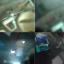 ชุด kit ซ่อมรอยร้าวกระจก ( windscreen repair kit ) thumbnail 4