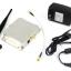บูสเตอร์ Booster Wifi 2.4 ghz 8 วัตต์ ( booster WIFI 8W ) thumbnail 5
