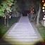 สปอตไลท์ LED CREE T6 x 3 30W 12V กันน้ำ thumbnail 13