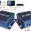 เครื่อง DVR แบบใช้ memeory card ( C-DVR ) thumbnail 4