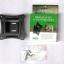 ขาแขวนจอ LCD 14 - 26 นิ้ว ( LCD TV Bracket TV rack ) thumbnail 1