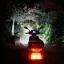 สปอตไลท์ LED CREE T6 x 3 30W 12V กันน้ำ thumbnail 10