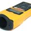 ตลับเมตรดิจิตอลไร้สาย 1-16 เมตร วัดระยะทาง ดิจิตอล ( Digital Ultrasonic Range Mesurement ) thumbnail 3