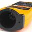 ตลับเมตรดิจิตอลไร้สาย 1-16 เมตร วัดระยะทาง ดิจิตอล ( Digital Ultrasonic Range Mesurement ) thumbnail 7