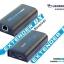 กล่องแปลง HDMI เป็นสายแลน IP HDMI 100M LAN RX TX thumbnail 7