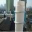 เสา GSM/PHS 1800 MHz Yagi 10 dBi 10E หัวต่อ N thumbnail 1