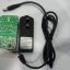 ที่ชาร์จแบตลิเทียม 12.6V 1A สำหรับแบตอนุกรม 3 เซลล์ ( Li-on,Li-Po 10.8V,11.1V,12.6V charger adapter ) thumbnail 3