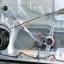 ชุดแปลงกระจกไฟฟ้ารถยนต์ 12V 24V ( Power window conversion kit ) thumbnail 15