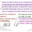 ไมล์เข็ม+ดิจิตอล มอเตอร์ไซต์ กลม สำหรับเครื่องยนต์ 1,2,4 สูบ thumbnail 5