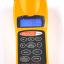 ตลับเมตรดิจิตอลไร้สาย 1-16 เมตร วัดระยะทาง ดิจิตอล ( Digital Ultrasonic Range Mesurement ) thumbnail 2
