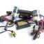 ชุดไฟซีนอน H4 12V 35W 4300k thumbnail 1