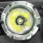 ไฟหน้าจักรยาน LED CREE XML-T6 1200 lumen thumbnail 6