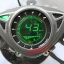 ไมล์ดิจิตอล yamaha ( Motorcycle Digital Dashboard ) thumbnail 2