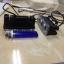 สปอตไลท์ LED 12v 3x2W thumbnail 3