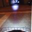 สปอตไลท์ มอเตอร์ไซค์ LED #9 12V 10W มีไฟวงแหวน LED สีฟ้า thumbnail 3