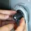 ชุดแปลงกระจกไฟฟ้ารถยนต์ 12V 24V ( Power window conversion kit ) thumbnail 8