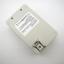 เครื่องชาร์จแบตเตอรี AA,AAA แบบมีจอ LCD thumbnail 4