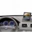 จอติดรถยนต์ LCD TFT 4.3 นิ้ว จอตั้ง thumbnail 3
