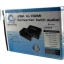VGA to HDMI Convertor with Audio thumbnail 4