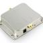 บูสเตอร์ Booster Wifi 2.4 ghz 8 วัตต์ ( booster WIFI 8W ) thumbnail 3