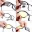 แว่นตากันแดด เปลี่ยนเลนส์ได้ daisy C4 thumbnail 6