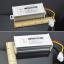 วงจรแปลงไฟ 48V-96V เป็น 12V 20A thumbnail 2
