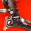 Shimano Tourney Fd-tz31 Front Derailleur thumbnail 2