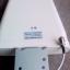 เสา log-periodic antenna 800-2500 MHz 8 dbi หัว N thumbnail 3