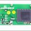 รีพีทเตอร์ เพิ่มระยะกันขโมยไรสาย 315 Mhz ( wireless alarm range extender,wireless alarm signal repeater ) thumbnail 5