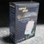 เซนเซอร์ตรวจจับแก๊ส ( wireless gas detector ) thumbnail 2