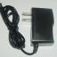 ที่ชาร์จแบตลิเทียม 8.4V 1A สำหรับแบตอนุกรม 2 เซลล์ ( Li-on,Li-Po 7.2V,7.4V,8.4V charger adapter ) thumbnail 1