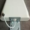 เสา log-periodic antenna 800-2500 MHz 8 dbi หัว N