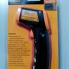 เทอร์โมมิเตอร์ อินฟราเรด ( Infrared Thermometer AR320 )