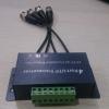 พาสซีพบาลัน 4 พอร์ท ( 4 ports video balun )