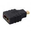 อแดปเตอร์แปลง Micro HDMI เป็น HDMI ( microHDMI to HDMI Adapter )