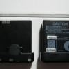 แบต Lithium KENWOOD TH-22 7.2V. 1500mA(แบบสั้น)