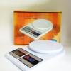 เครื่องชั่งน้ำหนักดิจิตอล ตั้งโต๊ะ 5 กิโลกรัม Digital Scale 5 Kg 5000g