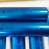 38120 เซลแบตเตอรี่ ลิเทียม ไอร่อน ฟอสเฟต ขนาด 3.2V 10 Ah Lithium iron phosphate ( LiFePO4 )