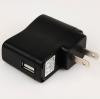 อแดปเตอร์ USB 5v 500 ma ( USB power adapter )