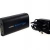 กล่องแปลง HDMI เป็นสายแลน IP HDMI 100M LAN RX TX