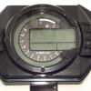 ไมล์ดิจิตอล cbr sonic ksr ninja cbr ( Motorcycle Digital Dashboard )