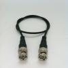 สายสำเร็จ BNC ยาว 30 ซม. ( 30 cm patch cord )