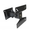 ขาแขวนจอ LCD 14 - 27 นิ้ว F01 ( LCD TV Bracket TV rack )