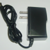 ที่ชาร์จแบตลิเทียม 8.4V 1A สำหรับแบตอนุกรม 2 เซลล์ ( Li-on,Li-Po 7.2V,7.4V,8.4V charger adapter )