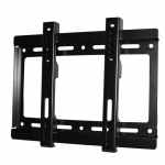 ขาแขวนจอ LCD 14 - 42 นิ้ว ( LCD TV Bracket TV rack )